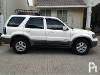 Picture 2008 Ford Escape XLT 2.3L 4x2? Angeles City