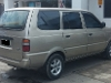 Picture Toyota Revo Diesel Manual(11 seater) 325k.
