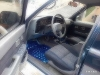 Picture Toyota hilux surf 4Runner 4X4