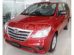 Picture 85k dp all in - 2014 toyota innova j gas manual