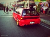 Picture Honda Civic EF Hatchback'91