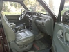 Picture Pajero 4x4 AT 2.5 diesel - Php320,000