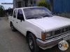 Picture Nissan Ultra Pick Up