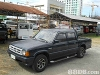 Picture Super affordable and good condition double cab...
