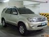 Picture 2010 Toyota Fortuner, Used, 2010, Philippines