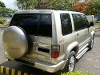 Picture Isuzu trooper ls a/t skyroof edition not...