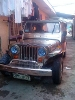Picture 4k Owner type Jeep - GARAJE