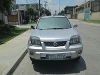 Picture 2004 Nissan X-Trail