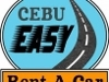 Picture CEBU EASY RENT-A-CAR Self Drive or Packaged...
