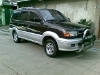Picture 2000 toyota revo sport runner m t for sale from...
