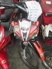 Picture 2013 Racal RC110 for Sale