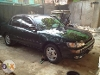Picture Toyota Corolla XL (big body) model 1993 for...
