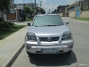 Picture 2004 Nissan X-trail for sale at 175K only