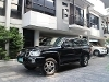Picture 2012 Nissan patrol Automatic