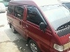 Picture Toyota Liteace 1998