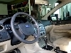 Picture 2008 Ford Focus Hatch 1.8L Automatic Transmission