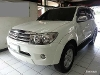 Picture 2009 Toyota Fortuner G