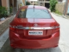Picture !&&&&$*for sale toyota vios 1.3J MT Red...