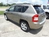 Picture 2007 Jeep Compass Sport