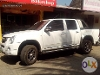 Picture ISUZU Dmax 2013- Bacolod