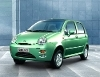 Picture BRAND NEW CHERY QQ3 FOR SALE from Manila...
