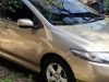 Picture Honda City 1.3S MT Cebu unit =