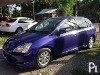 Picture Honda Civic Hatchback, Digos City