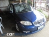 Picture 2005 Toyota Vios Manual