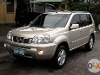 Picture 2009 Nissan X-Trail AT