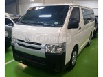Picture 199k dp all in promo - 2014 toyota hiace commuter