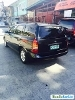 Picture Opel Astra Manual