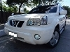 Picture Nissan Xtrail 250X