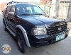 Picture RUSH SALE: 2006 Ford Everest 4x2 Manual...