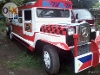 Picture 6db1 jumbo jeep 14seater