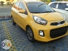 Picture Best Deal Ever 28K DP ALL IN Promo. Kia Picanto...