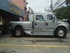 Picture Freightliner M2 2007 model Pick up truck...