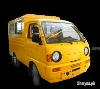 Picture Suzuki FB Type Van as low as P7884 a month