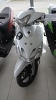 Picture Yamaha Mio for Sale
