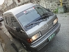 Picture 1993 toyota liteace local