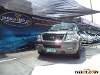 Picture 2004 Ford Expedition XLT A/T, Used, 2004,...