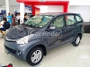 Picture 109k dp all in - 2014 toyota avanza 1.5 g manual