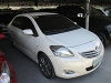 Picture 2014 Toyota Vios for Sale