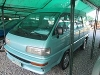 Picture 1996 Toyota Lite Ace for Sale