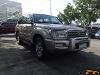 Picture 2004 TOYOTA LANDCRUISER VX 4X4, Used, 2004,...