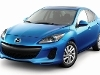 Picture Mazda 3 2012 philippines all new 199k Down...