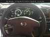 Picture 2006 Nissan cefiro