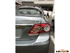 Picture 2013 Brand New Toyota Corolla Altis (Limited...