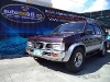 Picture Used Nissan Terrano