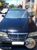 Picture Nissan exalta 2000 matic
