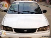 Picture Toyota Corolla 2004 Taxi for Sale